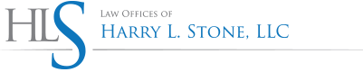 Law Offices of Harry L. Stone, LLC